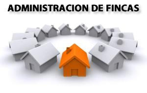 administracion-de-fincas_HD
