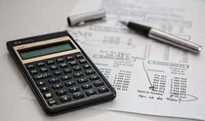 calculator-385506__180