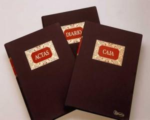 libros-contables-gestorc3ada-chico-1