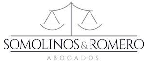 Somolinos Abogados & Romero S.L.